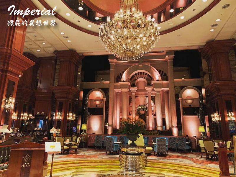 【韓國五天四夜自由行】首爾住宿推薦-首爾皇宮酒店Imperial Palace Seoul!首爾五星級飯店!H.O.T.演唱會貴婦團住宿!地鐵鶴洞站2號出口!(SM GLOBAL PACKAGE) @猴屁的異想世界