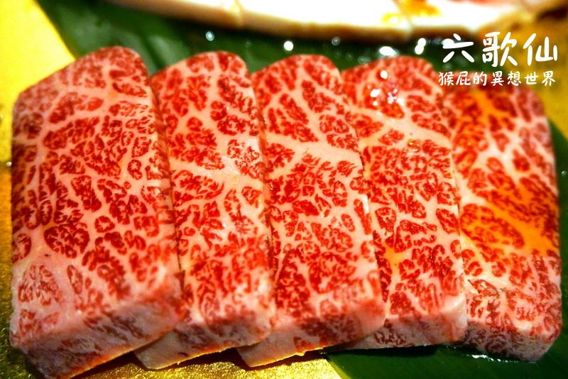 即時熱門文章:【東京和牛吃到飽】東京和牛燒肉吃到飽-燒肉亭六歌仙!這輩子吃過最貴最高級的一餐!和牛、帝王蟹吃到飽!絕對會再訪!東京新宿必吃美食、東京自由行!