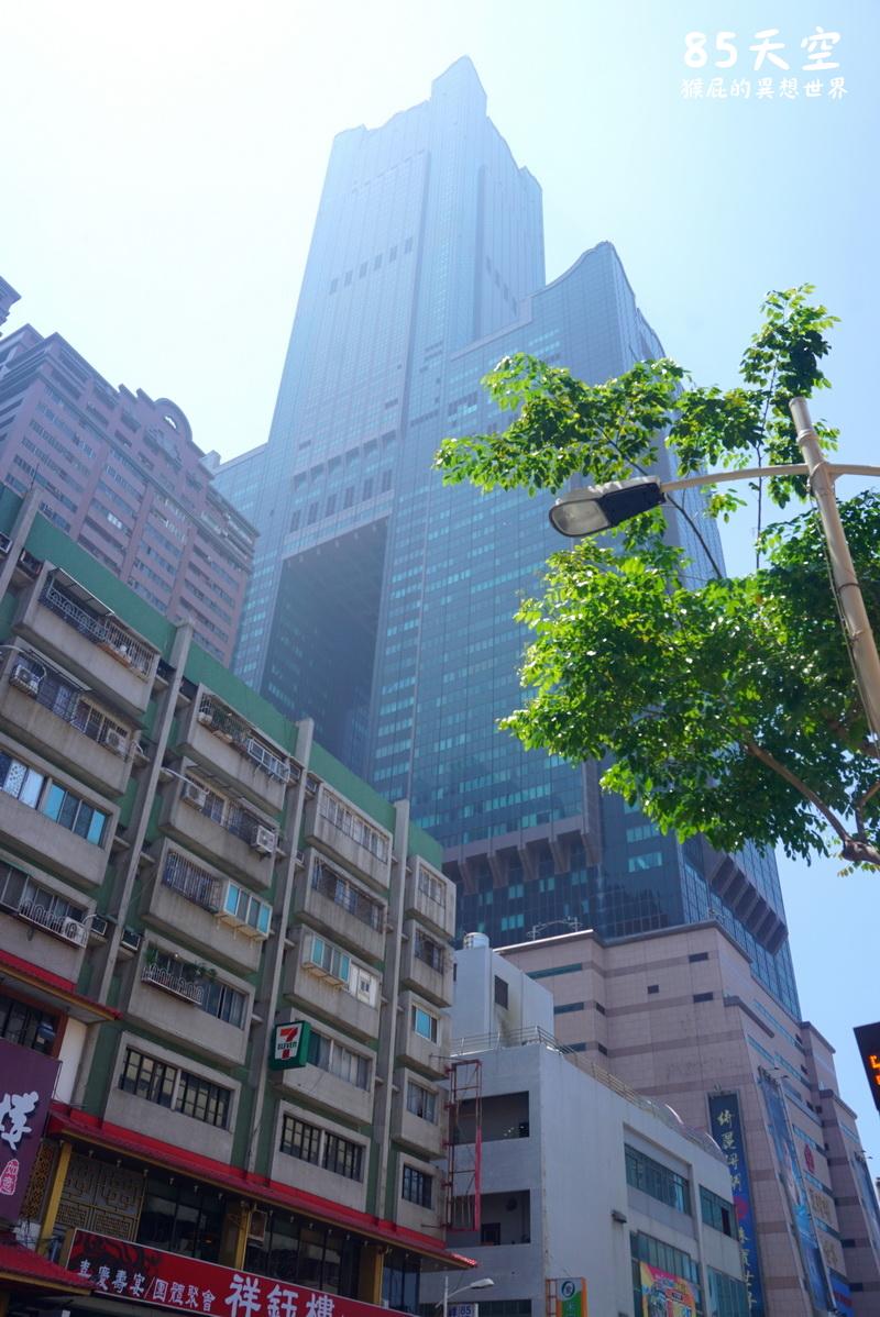 85大樓,85大樓住宿ptt,85大樓住宿價格,85大樓民宿便宜,85大樓海景房,85大樓訂房,85大樓雙人房,85大樓飯店,高雄85大樓,高雄85大樓地址,高雄85大樓日租套房,高雄85大樓日租推薦,高雄85大樓樓層介紹,高雄85大樓觀景台,高雄85大樓飯店,高雄85天空,高雄住宿,高雄住宿85,高雄住宿agoda,高雄住宿便宜,高雄住宿推薦2018,高雄住宿推薦旅館飯店,高雄市住宿推薦,高雄民宿,高雄特色民宿,高雄自由行