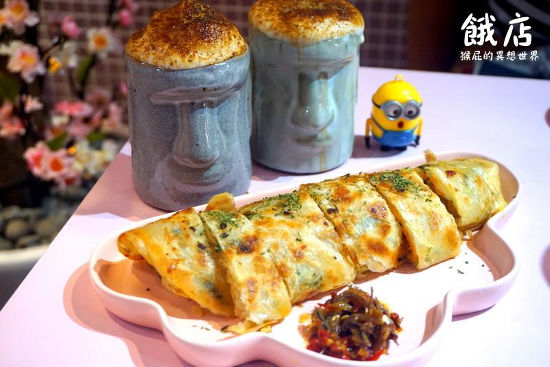 台北早餐,台北必吃早餐,台北好吃早餐,鼎元豆漿,餓店,台北美食,台北早午餐推薦,台北觀光客早餐