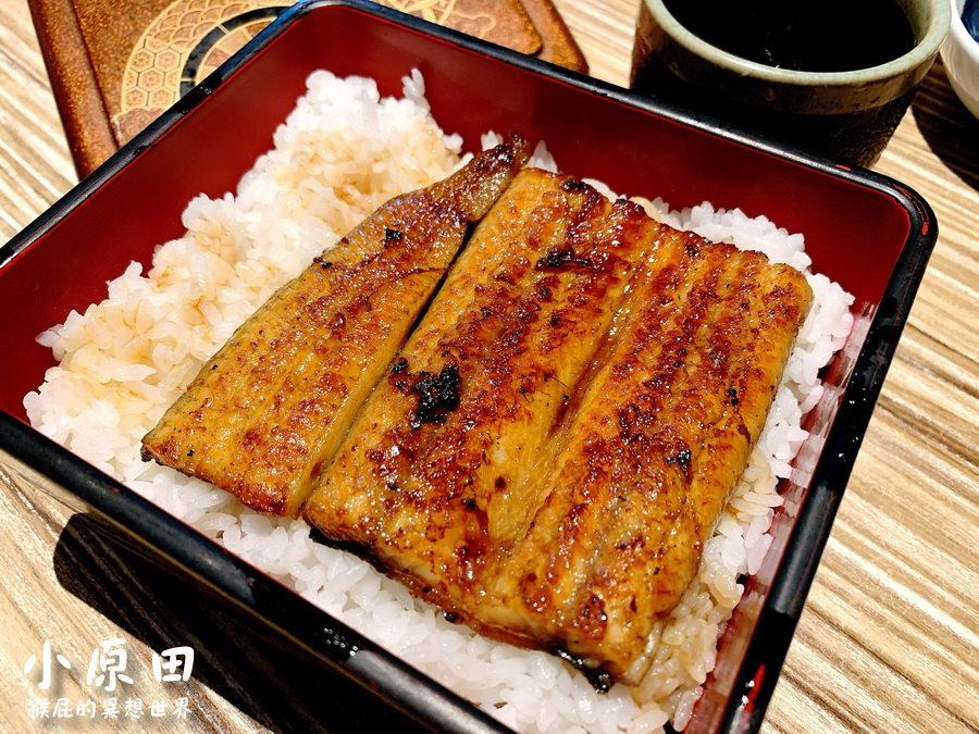 【公館美食】小原田日本料理!