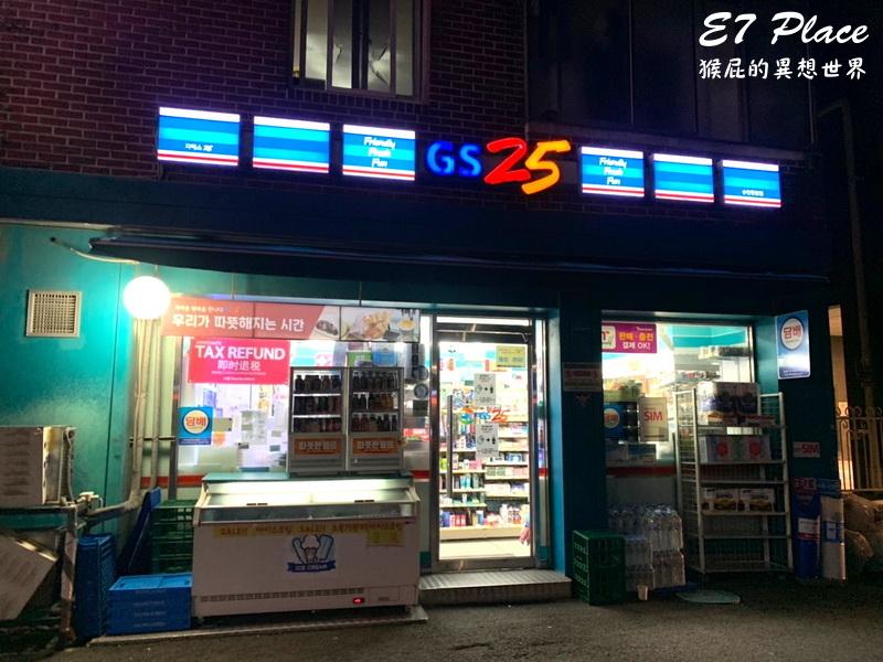 【2018韓國五天四夜自由行】首爾住宿推薦E7 Place Dongdaemun(東大門E7 place酒店)!東大門住宿推薦!近東廟站!交通方便、環境優、價格便宜! @猴屁的異想世界