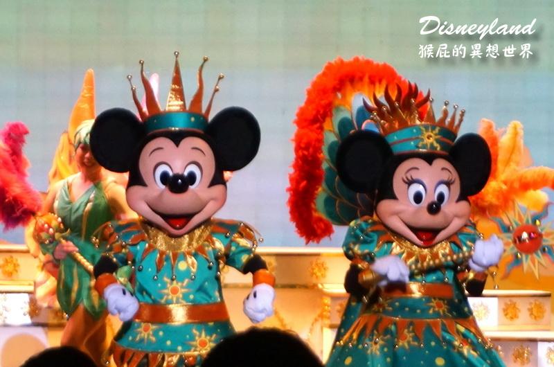 【東京自由行】日本東京迪士尼樂園!東京迪士尼海洋迪士尼比較!迪士尼快速通關App!日本東京迪士尼樂園介紹!東京迪士尼門票哪裡買?東京迪士尼攻略! @猴屁的異想世界