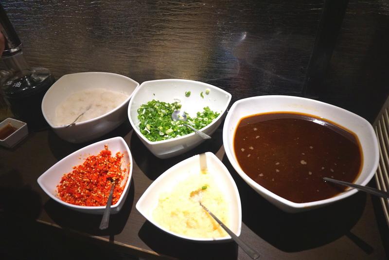 【新北新莊】新莊好吃的牛奶鍋-加分100%浜中特選昆布鍋物!新莊好吃火鍋-加分火鍋!(新莊美食推薦、新莊餐廳推薦) @猴屁的異想世界